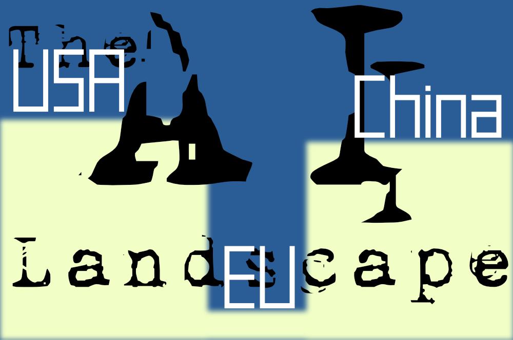 ai_landscape