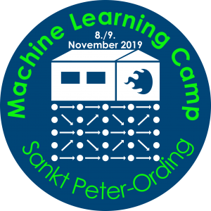 Machine Learning Camp SPO