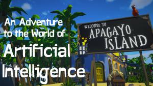 apagayo island